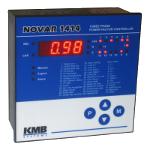 Novar1414_200