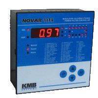 novar1114