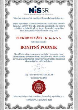 bonitny_podnik
