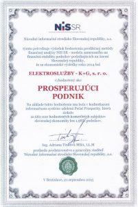 prosperujuci_podnik