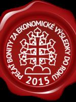 pecat-bonity-eko-vysledky-2015_4x4