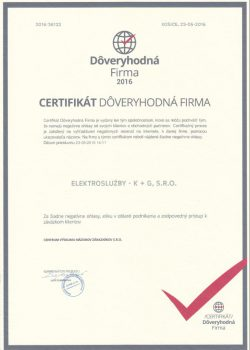 certifikat-doveryhodna-firma