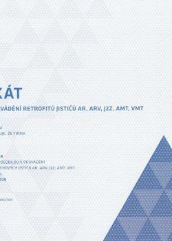 OEZ_certifikat