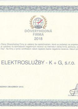 doveryhodna_firma_2018